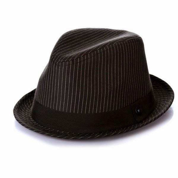 a80f5df7c144e Qué significa soñar con un sombrero nuevo  ~ SEOGog.info