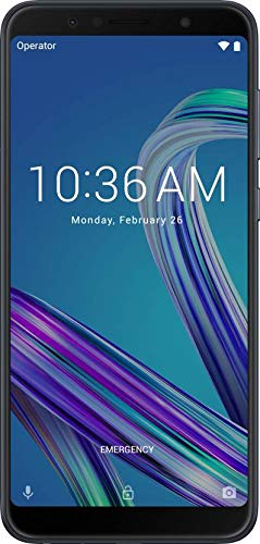 best android smartphone,phone under 10000,phone under 10k,mobile under 10k,best mobile under 10k,top selling smartphone under 10000,best phones under rs 10,000, best smartphones under 10000, best phone Under 10000, best mobile under 10000 Thinkdigit Top 10,