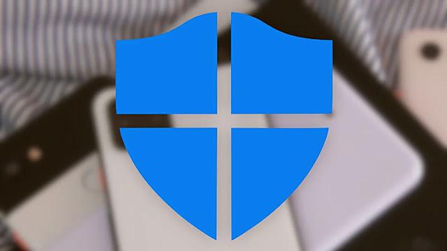 Microsoft Defender Ön İzleme Sürümü, Google Play Store'da Yayınlandı