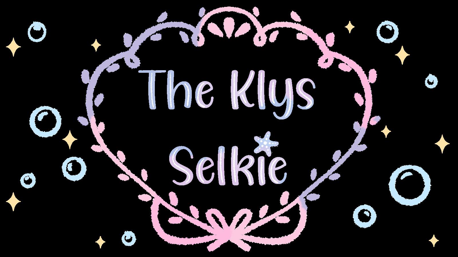 The Klys Selkie