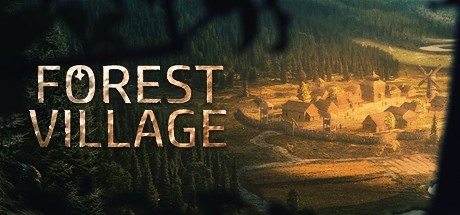 Life is Feudal Forest Village v0.9.6034 Cracked-3DM