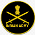 Indian Army Recruitment 2019! Recruitment of Soldier General Duty and other posts under Indian Army Last Date: 28-01-2020