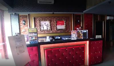 Tempat Karaoke di Sawah Besar Jakarta Barat
