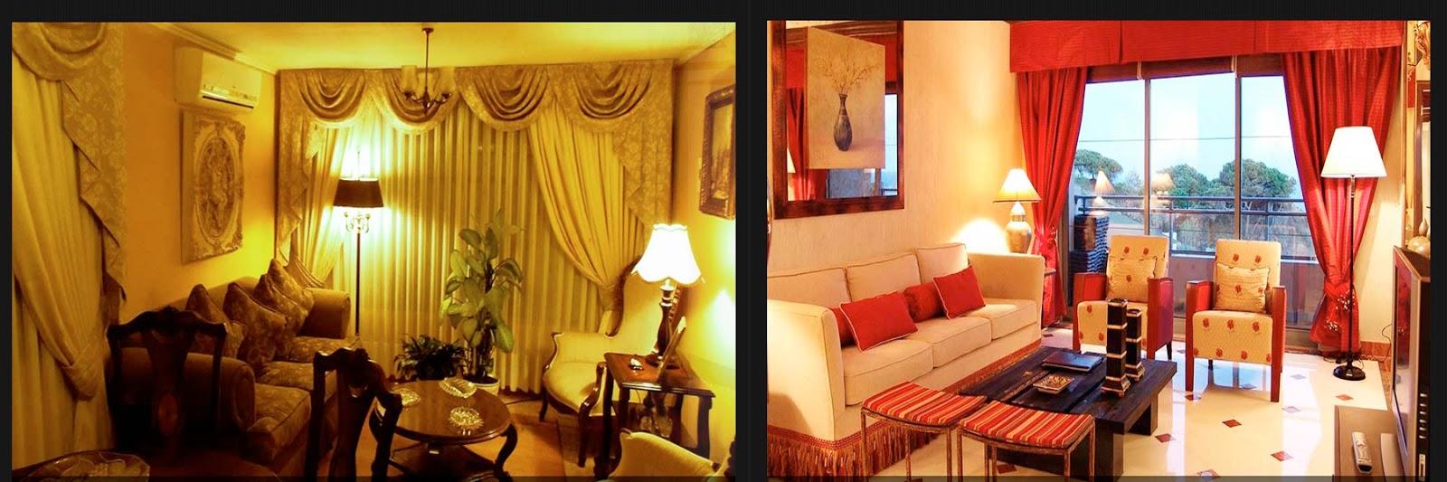 Decoraciones maxs peru cortinas peru cortinas roller - Decoracion cortinas y estores ...