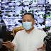 Pandemi Covid-19, Pemkot Fokus Penanganan di Sektor Ekonomi dan Kesehatan
