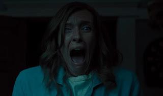 Dunia Sinema Hereditary Toni Collette sebagai Annie
