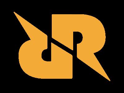 Logo RRQ Terbaru Format PNG