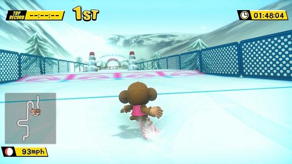 super-monkey-ball-banana-blitz-pc-screenshot-1