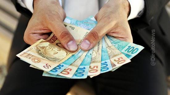 salarios 67 brutos promotores beneficios ampliados