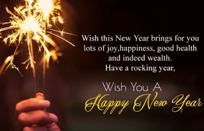 Happy New Year 2020 HD Wallpapers
