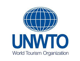 7th UNWTO Global Summit on Urban Tourism held in Seoul