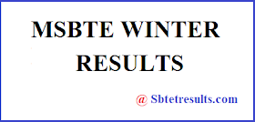 TS SBTET Diploma Results RV/RC/ Notification Oct/Nov 2017 @ SBTET WORLD