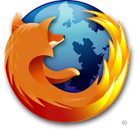 Download Mozilla Firefox Terbaru 53.0.0 Final Offline Installer