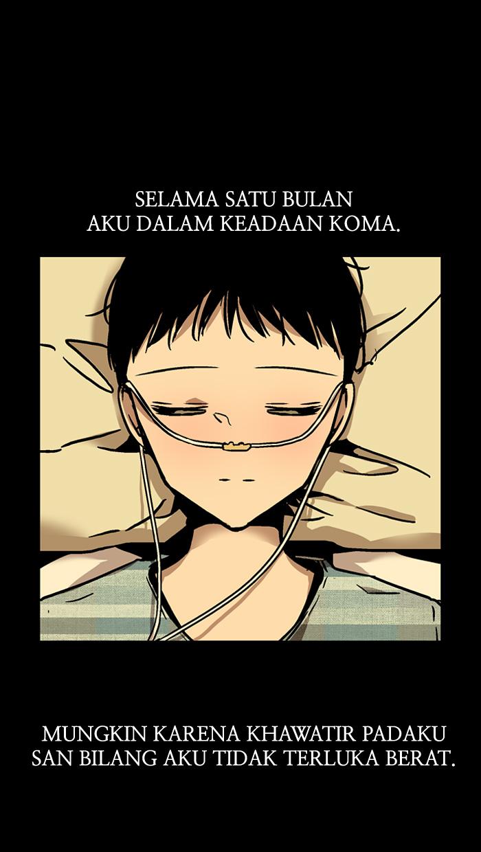 Dilarang COPAS - situs resmi www.mangacanblog.com - Komik nano list 036 - chapter 36 37 Indonesia nano list 036 - chapter 36 Terbaru 5|Baca Manga Komik Indonesia|Mangacan