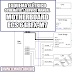Esquema Elétrico Placa Mãe  ECS 648FX-M7  REV 1.2A  Motherboard Manual de Serviço - Schematic Service Manual