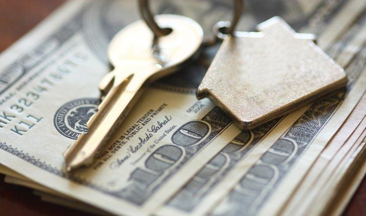 Consejos para los propietarios, ¿querés vender tu inmueble o solamente ponerlo a la venta