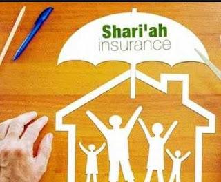 Insurans Dalam Islam