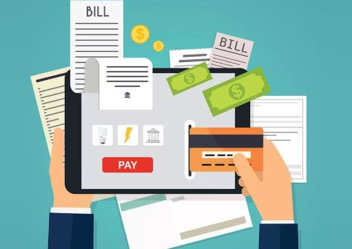 كيف تعمل الموجة الرقمية على تعطيل إدارة النقد