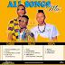 AUDIO | Killy x K2ga x Cheed - All Songs Mix (DJOscar Boy) | Download Mp3