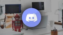 discord-bots-development-in-nodejs-for-beginners