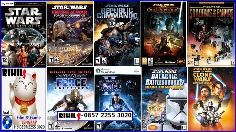Star Wars, Game Star Wars, Game PC Star Wars, Game Komputer Star Wars, Kaset Star Wars, Kaset Game Star Wars, Jual Kaset Game Star Wars, Jual Game Star Wars, Jual Game Star Wars Lengkap, Jual Kumpulan Game Star Wars, Main Game Star Wars, Cara Install Game Star Wars, Cara Main Game Star Wars, Game Star Wars di Laptop, Game Star Wars di Komputer, Jual Game Star Wars untuk PC Komputer dan Laptop, Daftar Game Star Wars, Tempat Jual Beli Game PC Star Wars, Situs yang menjual Game Star Wars, Tempat Jual Beli Kaset Game Star Wars Lengkap Murah dan Berkualitas, Star Wars Empire at War, Game Star Wars Empire at War, Game PC Star Wars Empire at War, Game Komputer Star Wars Empire at War, Kaset Star Wars Empire at War, Kaset Game Star Wars Empire at War, Jual Kaset Game Star Wars Empire at War, Jual Game Star Wars Empire at War, Jual Game Star Wars Empire at War Lengkap, Jual Kumpulan Game Star Wars Empire at War, Main Game Star Wars Empire at War, Cara Install Game Star Wars Empire at War, Cara Main Game Star Wars Empire at War, Game Star Wars Empire at War di Laptop, Game Star Wars Empire at War di Komputer, Jual Game Star Wars Empire at War untuk PC Komputer dan Laptop, Daftar Game Star Wars Empire at War, Tempat Jual Beli Game PC Star Wars Empire at War, Situs yang menjual Game Star Wars Empire at War, Tempat Jual Beli Kaset Game Star Wars Empire at War Lengkap Murah dan Berkualitas, Star Wars Republic Commando, Game Star Wars Republic Commando, Game PC Star Wars Republic Commando, Game Komputer Star Wars Republic Commando, Kaset Star Wars Republic Commando, Kaset Game Star Wars Republic Commando, Jual Kaset Game Star Wars Republic Commando, Jual Game Star Wars Republic Commando, Jual Game Star Wars Republic Commando Lengkap, Jual Kumpulan Game Star Wars Republic Commando, Main Game Star Wars Republic Commando, Cara Install Game Star Wars Republic Commando, Cara Main Game Star Wars Republic Commando, Game Star Wars Republic Commando di Laptop, Game Star Wars Republic Commando di Komputer, Jual Game Star Wars Republic Commando untuk PC Komputer dan Laptop, Daftar Game Star Wars Republic Commando, Tempat Jual Beli Game PC Star Wars Republic Commando, Situs yang menjual Game Star Wars Republic Commando, Tempat Jual Beli Kaset Game Star Wars Republic Commando Lengkap Murah dan Berkualitas, Star Wars Old Republic, Game Star Wars Old Republic, Game PC Star Wars Old Republic, Game Komputer Star Wars Old Republic, Kaset Star Wars Old Republic, Kaset Game Star Wars Old Republic, Jual Kaset Game Star Wars Old Republic, Jual Game Star Wars Old Republic, Jual Game Star Wars Old Republic Lengkap, Jual Kumpulan Game Star Wars Old Republic, Main Game Star Wars Old Republic, Cara Install Game Star Wars Old Republic, Cara Main Game Star Wars Old Republic, Game Star Wars Old Republic di Laptop, Game Star Wars Old Republic di Komputer, Jual Game Star Wars Old Republic untuk PC Komputer dan Laptop, Daftar Game Star Wars Old Republic, Tempat Jual Beli Game PC Star Wars Old Republic, Situs yang menjual Game Star Wars Old Republic, Tempat Jual Beli Kaset Game Star Wars Old Republic Lengkap Murah dan Berkualitas, Star Wars Shadow of the Empire, Game Star Wars Shadow of the Empire, Game PC Star Wars Shadow of the Empire, Game Komputer Star Wars Shadow of the Empire, Kaset Star Wars Shadow of the Empire, Kaset Game Star Wars Shadow of the Empire, Jual Kaset Game Star Wars Shadow of the Empire, Jual Game Star Wars Shadow of the Empire, Jual Game Star Wars Shadow of the Empire Lengkap, Jual Kumpulan Game Star Wars Shadow of the Empire, Main Game Star Wars Shadow of the Empire, Cara Install Game Star Wars Shadow of the Empire, Cara Main Game Star Wars Shadow of the Empire, Game Star Wars Shadow of the Empire di Laptop, Game Star Wars Shadow of the Empire di Komputer, Jual Game Star Wars Shadow of the Empire untuk PC Komputer dan Laptop, Daftar Game Star Wars Shadow of the Empire, Tempat Jual Beli Game PC Star Wars Shadow of the Empire, Situs yang menjual Game Star Wars Shadow of the Empire, Tempat Jual Beli Kaset Game Star Wars Shadow of the Empire Lengkap Murah dan Berkualitas, Star Wars The Force Unleashed I, Game Star Wars The Force Unleashed I, Game PC Star Wars The Force Unleashed I, Game Komputer Star Wars The Force Unleashed I, Kaset Star Wars The Force Unleashed I, Kaset Game Star Wars The Force Unleashed I, Jual Kaset Game Star Wars The Force Unleashed I, Jual Game Star Wars The Force Unleashed I, Jual Game Star Wars The Force Unleashed I Lengkap, Jual Kumpulan Game Star Wars The Force Unleashed I, Main Game Star Wars The Force Unleashed I, Cara Install Game Star Wars The Force Unleashed I, Cara Main Game Star Wars The Force Unleashed I, Game Star Wars The Force Unleashed I di Laptop, Game Star Wars The Force Unleashed I di Komputer, Jual Game Star Wars The Force Unleashed I untuk PC Komputer dan Laptop, Daftar Game Star Wars The Force Unleashed I, Tempat Jual Beli Game PC Star Wars The Force Unleashed I, Situs yang menjual Game Star Wars The Force Unleashed I, Tempat Jual Beli Kaset Game Star Wars The Force Unleashed I Lengkap Murah dan Berkualitas, Star Wars The Force Unleashed II, Game Star Wars The Force Unleashed II, Game PC Star Wars The Force Unleashed II, Game Komputer Star Wars The Force Unleashed II, Kaset Star Wars The Force Unleashed II, Kaset Game Star Wars The Force Unleashed II, Jual Kaset Game Star Wars The Force Unleashed II, Jual Game Star Wars The Force Unleashed II, Jual Game Star Wars The Force Unleashed II Lengkap, Jual Kumpulan Game Star Wars The Force Unleashed II, Main Game Star Wars The Force Unleashed II, Cara Install Game Star Wars The Force Unleashed II, Cara Main Game Star Wars The Force Unleashed II, Game Star Wars The Force Unleashed II di Laptop, Game Star Wars The Force Unleashed II di Komputer, Jual Game Star Wars The Force Unleashed II untuk PC Komputer dan Laptop, Daftar Game Star Wars The Force Unleashed II, Tempat Jual Beli Game PC Star Wars The Force Unleashed II, Situs yang menjual Game Star Wars The Force Unleashed II, Tempat Jual Beli Kaset Game Star Wars The Force Unleashed II Lengkap Murah dan Berkualitas, Star Wars Galactic Battlegrounds, Game Star Wars Galactic Battlegrounds, Game PC Star Wars Galactic Battlegrounds, Game Komputer Star Wars Galactic Battlegrounds, Kaset Star Wars Galactic Battlegrounds, Kaset Game Star Wars Galactic Battlegrounds, Jual Kaset Game Star Wars Galactic Battlegrounds, Jual Game Star Wars Galactic Battlegrounds, Jual Game Star Wars Galactic Battlegrounds Lengkap, Jual Kumpulan Game Star Wars Galactic Battlegrounds, Main Game Star Wars Galactic Battlegrounds, Cara Install Game Star Wars Galactic Battlegrounds, Cara Main Game Star Wars Galactic Battlegrounds, Game Star Wars Galactic Battlegrounds di Laptop, Game Star Wars Galactic Battlegrounds di Komputer, Jual Game Star Wars Galactic Battlegrounds untuk PC Komputer dan Laptop, Daftar Game Star Wars Galactic Battlegrounds, Tempat Jual Beli Game PC Star Wars Galactic Battlegrounds, Situs yang menjual Game Star Wars Galactic Battlegrounds, Tempat Jual Beli Kaset Game Star Wars Galactic Battlegrounds Lengkap Murah dan Berkualitas, Star Wars Battlefront I, Game Star Wars Battlefront I, Game PC Star Wars Battlefront I, Game Komputer Star Wars Battlefront I, Kaset Star Wars Battlefront I, Kaset Game Star Wars Battlefront I, Jual Kaset Game Star Wars Battlefront I, Jual Game Star Wars Battlefront I, Jual Game Star Wars Battlefront I Lengkap, Jual Kumpulan Game Star Wars Battlefront I, Main Game Star Wars Battlefront I, Cara Install Game Star Wars Battlefront I, Cara Main Game Star Wars Battlefront I, Game Star Wars Battlefront I di Laptop, Game Star Wars Battlefront I di Komputer, Jual Game Star Wars Battlefront I untuk PC Komputer dan Laptop, Daftar Game Star Wars Battlefront I, Tempat Jual Beli Game PC Star Wars Battlefront I, Situs yang menjual Game Star Wars Battlefront I, Tempat Jual Beli Kaset Game Star Wars Battlefront I Lengkap Murah dan Berkualitas, Star Wars Battlefront II, Game Star Wars Battlefront II, Game PC Star Wars Battlefront II, Game Komputer Star Wars Battlefront II, Kaset Star Wars Battlefront II, Kaset Game Star Wars Battlefront II, Jual Kaset Game Star Wars Battlefront II, Jual Game Star Wars Battlefront II, Jual Game Star Wars Battlefront II Lengkap, Jual Kumpulan Game Star Wars Battlefront II, Main Game Star Wars Battlefront II, Cara Install Game Star Wars Battlefront II, Cara Main Game Star Wars Battlefront II, Game Star Wars Battlefront II di Laptop, Game Star Wars Battlefront II di Komputer, Jual Game Star Wars Battlefront II untuk PC Komputer dan Laptop, Daftar Game Star Wars Battlefront II, Tempat Jual Beli Game PC Star Wars Battlefront II, Situs yang menjual Game Star Wars Battlefront II, Tempat Jual Beli Kaset Game Star Wars Battlefront II Lengkap Murah dan Berkualitas, Star Wars Knight 1, Game Star Wars Knight 1, Game PC Star Wars Knight 1, Game Komputer Star Wars Knight 1, Kaset Star Wars Knight 1, Kaset Game Star Wars Knight 1, Jual Kaset Game Star Wars Knight 1, Jual Game Star Wars Knight 1, Jual Game Star Wars Knight 1 Lengkap, Jual Kumpulan Game Star Wars Knight 1, Main Game Star Wars Knight 1, Cara Install Game Star Wars Knight 1, Cara Main Game Star Wars Knight 1, Game Star Wars Knight 1 di Laptop, Game Star Wars Knight 1 di Komputer, Jual Game Star Wars Knight 1 untuk PC Komputer dan Laptop, Daftar Game Star Wars Knight 1, Tempat Jual Beli Game PC Star Wars Knight 1, Situs yang menjual Game Star Wars Knight 1, Tempat Jual Beli Kaset Game Star Wars Knight 1 Lengkap Murah dan Berkualitas, Star Wars Knight 2, Game Star Wars Knight 2, Game PC Star Wars Knight 2, Game Komputer Star Wars Knight 2, Kaset Star Wars Knight 2, Kaset Game Star Wars Knight 2, Jual Kaset Game Star Wars Knight 2, Jual Game Star Wars Knight 2, Jual Game Star Wars Knight 2 Lengkap, Jual Kumpulan Game Star Wars Knight 2, Main Game Star Wars Knight 2, Cara Install Game Star Wars Knight 2, Cara Main Game Star Wars Knight 2, Game Star Wars Knight 2 di Laptop, Game Star Wars Knight 2 di Komputer, Jual Game Star Wars Knight 2 untuk PC Komputer dan Laptop, Daftar Game Star Wars Knight 2, Tempat Jual Beli Game PC Star Wars Knight 2, Situs yang menjual Game Star Wars Knight 2, Tempat Jual Beli Kaset Game Star Wars Knight 2 Lengkap Murah dan Berkualitas, Star Wars Clone Wars, Game Star Wars Clone Wars, Game PC Star Wars Clone Wars, Game Komputer Star Wars Clone Wars, Kaset Star Wars Clone Wars, Kaset Game Star Wars Clone Wars, Jual Kaset Game Star Wars Clone Wars, Jual Game Star Wars Clone Wars, Jual Game Star Wars Clone Wars Lengkap, Jual Kumpulan Game Star Wars Clone Wars, Main Game Star Wars Clone Wars, Cara Install Game Star Wars Clone Wars, Cara Main Game Star Wars Clone Wars, Game Star Wars Clone Wars di Laptop, Game Star Wars Clone Wars di Komputer, Jual Game Star Wars Clone Wars untuk PC Komputer dan Laptop, Daftar Game Star Wars Clone Wars, Tempat Jual Beli Game PC Star Wars Clone Wars, Situs yang menjual Game Star Wars Clone Wars, Tempat Jual Beli Kaset Game Star Wars Clone Wars Lengkap Murah dan Berkualitas, LEGO Star Wars I, Game LEGO Star Wars I, Game PC LEGO Star Wars I, Game Komputer LEGO Star Wars I, Kaset LEGO Star Wars I, Kaset Game LEGO Star Wars I, Jual Kaset Game LEGO Star Wars I, Jual Game LEGO Star Wars I, Jual Game LEGO Star Wars I Lengkap, Jual Kumpulan Game LEGO Star Wars I, Main Game LEGO Star Wars I, Cara Install Game LEGO Star Wars I, Cara Main Game LEGO Star Wars I, Game LEGO Star Wars I di Laptop, Game LEGO Star Wars I di Komputer, Jual Game LEGO Star Wars I untuk PC Komputer dan Laptop, Daftar Game LEGO Star Wars I, Tempat Jual Beli Game PC LEGO Star Wars I, Situs yang menjual Game LEGO Star Wars I, Tempat Jual Beli Kaset Game LEGO Star Wars I Lengkap Murah dan Berkualitas, LEGO Star Wars II, Game LEGO Star Wars II, Game PC LEGO Star Wars II, Game Komputer LEGO Star Wars II, Kaset LEGO Star Wars II, Kaset Game LEGO Star Wars II, Jual Kaset Game LEGO Star Wars II, Jual Game LEGO Star Wars II, Jual Game LEGO Star Wars II Lengkap, Jual Kumpulan Game LEGO Star Wars II, Main Game LEGO Star Wars II, Cara Install Game LEGO Star Wars II, Cara Main Game LEGO Star Wars II, Game LEGO Star Wars II di Laptop, Game LEGO Star Wars II di Komputer, Jual Game LEGO Star Wars II untuk PC Komputer dan Laptop, Daftar Game LEGO Star Wars II, Tempat Jual Beli Game PC LEGO Star Wars II, Situs yang menjual Game LEGO Star Wars II, Tempat Jual Beli Kaset Game LEGO Star Wars II Lengkap Murah dan Berkualitas, LEGO Star Wars III, Game LEGO Star Wars III, Game PC LEGO Star Wars III, Game Komputer LEGO Star Wars III, Kaset LEGO Star Wars III, Kaset Game LEGO Star Wars III, Jual Kaset Game LEGO Star Wars III, Jual Game LEGO Star Wars III, Jual Game LEGO Star Wars III Lengkap, Jual Kumpulan Game LEGO Star Wars III, Main Game LEGO Star Wars III, Cara Install Game LEGO Star Wars III, Cara Main Game LEGO Star Wars III, Game LEGO Star Wars III di Laptop, Game LEGO Star Wars III di Komputer, Jual Game LEGO Star Wars III untuk PC Komputer dan Laptop, Daftar Game LEGO Star Wars III, Tempat Jual Beli Game PC LEGO Star Wars III, Situs yang menjual Game LEGO Star Wars III, Tempat Jual Beli Kaset Game LEGO Star Wars III Lengkap Murah dan Berkualitas, Angry Birds Star Wars I, Game Angry Birds Star Wars I, Game PC Angry Birds Star Wars I, Game Komputer Angry Birds Star Wars I, Kaset Angry Birds Star Wars I, Kaset Game Angry Birds Star Wars I, Jual Kaset Game Angry Birds Star Wars I, Jual Game Angry Birds Star Wars I, Jual Game Angry Birds Star Wars I Lengkap, Jual Kumpulan Game Angry Birds Star Wars I, Main Game Angry Birds Star Wars I, Cara Install Game Angry Birds Star Wars I, Cara Main Game Angry Birds Star Wars I, Game Angry Birds Star Wars I di Laptop, Game Angry Birds Star Wars I di Komputer, Jual Game Angry Birds Star Wars I untuk PC Komputer dan Laptop, Daftar Game Angry Birds Star Wars I, Tempat Jual Beli Game PC Angry Birds Star Wars I, Situs yang menjual Game Angry Birds Star Wars I, Tempat Jual Beli Kaset Game Angry Birds Star Wars I Lengkap Murah dan Berkualitas, Angry Birds Star Wars II, Game Angry Birds Star Wars II, Game PC Angry Birds Star Wars II, Game Komputer Angry Birds Star Wars II, Kaset Angry Birds Star Wars II, Kaset Game Angry Birds Star Wars II, Jual Kaset Game Angry Birds Star Wars II, Jual Game Angry Birds Star Wars II, Jual Game Angry Birds Star Wars II Lengkap, Jual Kumpulan Game Angry Birds Star Wars II, Main Game Angry Birds Star Wars II, Cara Install Game Angry Birds Star Wars II, Cara Main Game Angry Birds Star Wars II, Game Angry Birds Star Wars II di Laptop, Game Angry Birds Star Wars II di Komputer, Jual Game Angry Birds Star Wars II untuk PC Komputer dan Laptop, Daftar Game Angry Birds Star Wars II, Tempat Jual Beli Game PC Angry Birds Star Wars II, Situs yang menjual Game Angry Birds Star Wars II, Tempat Jual Beli Kaset Game Angry Birds Star Wars II Lengkap Murah dan Berkualitas, Star Wars 1 2 3 4 5 6 7 8 9 10 11 12 13, Game Star Wars 1 2 3 4 5 6 7 8 9 10 11 12 13, Game PC Star Wars 1 2 3 4 5 6 7 8 9 10 11 12 13, Game Komputer Star Wars 1 2 3 4 5 6 7 8 9 10 11 12 13, Kaset Star Wars 1 2 3 4 5 6 7 8 9 10 11 12 13, Kaset Game Star Wars 1 2 3 4 5 6 7 8 9 10 11 12 13, Jual Kaset Game Star Wars 1 2 3 4 5 6 7 8 9 10 11 12 13, Jual Game Star Wars 1 2 3 4 5 6 7 8 9 10 11 12 13, Jual Game Star Wars 1 2 3 4 5 6 7 8 9 10 11 12 13 Lengkap, Jual Kumpulan Game Star Wars 1 2 3 4 5 6 7 8 9 10 11 12 13, Main Game Star Wars 1 2 3 4 5 6 7 8 9 10 11 12 13, Cara Install Game Star Wars 1 2 3 4 5 6 7 8 9 10 11 12 13, Cara Main Game Star Wars 1 2 3 4 5 6 7 8 9 10 11 12 13, Game Star Wars 1 2 3 4 5 6 7 8 9 10 11 12 13 di Laptop, Game Star Wars 1 2 3 4 5 6 7 8 9 10 11 12 13 di Komputer, Jual Game Star Wars 1 2 3 4 5 6 7 8 9 10 11 12 13 untuk PC Komputer dan Laptop, Daftar Game Star Wars 1 2 3 4 5 6 7 8 9 10 11 12 13, Tempat Jual Beli Game PC Star Wars 1 2 3 4 5 6 7 8 9 10 11 12 13, Situs yang menjual Game Star Wars 1 2 3 4 5 6 7 8 9 10 11 12 13, Tempat Jual Beli Kaset Game Star Wars 1 2 3 4 5 6 7 8 9 10 11 12 13 Lengkap Murah dan Berkualitas, Star Wars I II III IV V VI VII VIII IX X XI XII XIII, Game Star Wars I II III IV V VI VII VIII IX X XI XII XIII, Game PC Star Wars I II III IV V VI VII VIII IX X XI XII XIII, Game Komputer Star Wars I II III IV V VI VII VIII IX X XI XII XIII, Kaset Star Wars I II III IV V VI VII VIII IX X XI XII XIII, Kaset Game Star Wars I II III IV V VI VII VIII IX X XI XII XIII, Jual Kaset Game Star Wars I II III IV V VI VII VIII IX X XI XII XIII, Jual Game Star Wars I II III IV V VI VII VIII IX X XI XII XIII, Jual Game Star Wars I II III IV V VI VII VIII IX X XI XII XIII Lengkap, Jual Kumpulan Game Star Wars I II III IV V VI VII VIII IX X XI XII XIII, Main Game Star Wars I II III IV V VI VII VIII IX X XI XII XIII, Cara Install Game Star Wars I II III IV V VI VII VIII IX X XI XII XIII, Cara Main Game Star Wars I II III IV V VI VII VIII IX X XI XII XIII, Game Star Wars I II III IV V VI VII VIII IX X XI XII XIII di Laptop, Game Star Wars I II III IV V VI VII VIII IX X XI XII XIII di Komputer, Jual Game Star Wars I II III IV V VI VII VIII IX X XI XII XIII untuk PC Komputer dan Laptop, Daftar Game Star Wars I II III IV V VI VII VIII IX X XI XII XIII, Tempat Jual Beli Game PC Star Wars I II III IV V VI VII VIII IX X XI XII XIII, Situs yang menjual Game Star Wars I II III IV V VI VII VIII IX X XI XII XIII, Tempat Jual Beli Kaset Game Star Wars I II III IV V VI VII VIII IX X XI XII XIII Lengkap Murah dan Berkualitas.