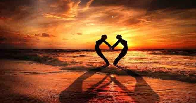 Image result for प्रेम में प्रेम
