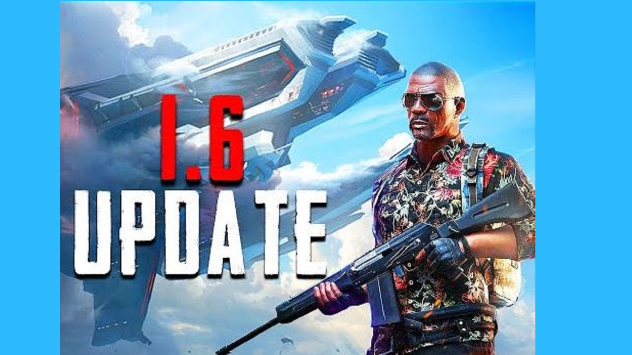 PUBG Mobile 1.6 update release date, APK file download and confirmed rewards