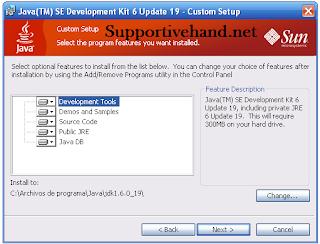 jdk-se-1.7.0-offline-installer-image
