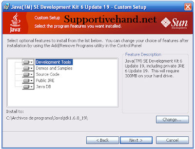 Java SE Development kit jdk 8 Update 45 Free Download For Windows ~ Supportivehand | Highly compressed Simple PC software Games Collection, Windows Tips/Tricks