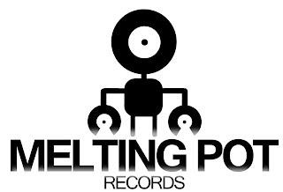 http://meltingpot-records.net/