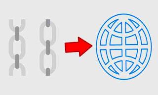 Apa itu Backlink Dan Manfaatnya Untuk Website Blog Bisnis