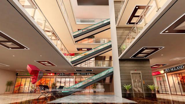 showroom-interior-3d-rendering