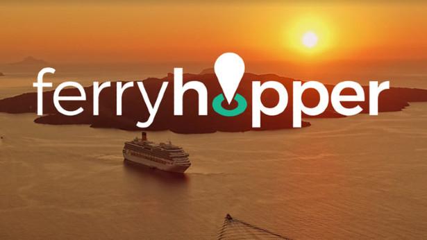 Ferryhopper - Αναζήτησε δρομολόγια, σύγκρινε τιμές και κλείσε ακτοπλοϊκά εισιτήρια από τον υπολογιστή σου