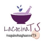 https://lacocinats.blogspot.com/2019/10/recopilatorio-aquinohayhuevosts.html