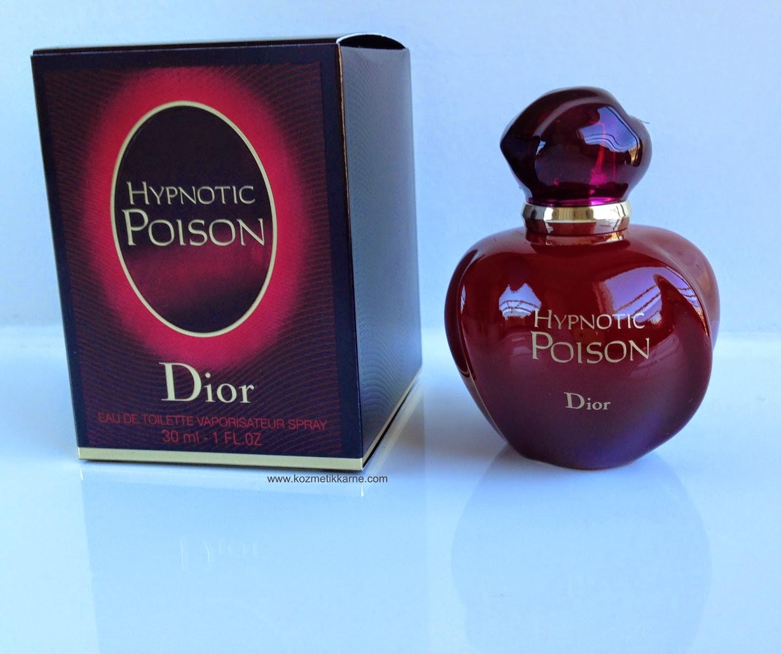 Afrodizyak Parfümler