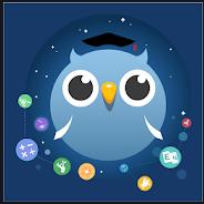 MOTAHINH, app chỉnh ảnh, tik tok trung, app trung, tải app trung, app trung quốc, app trung chỉnh ảnh, app trung edit, tải app trung quốc, cách tải app trung, tik tok trung, app tik tok trung, app trung quốc, cách tải app trung, cách tải app trung quốc, tải app trung edit, app edit trung, app chỉnh ảnh, tải tik tok trung quốc