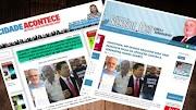 Blogs batalham para provar quem está com a verdade sobre contratos da Câmara