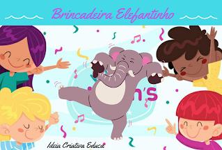 Trabalhando cores na Educação Infantil de acordo com a BNCC