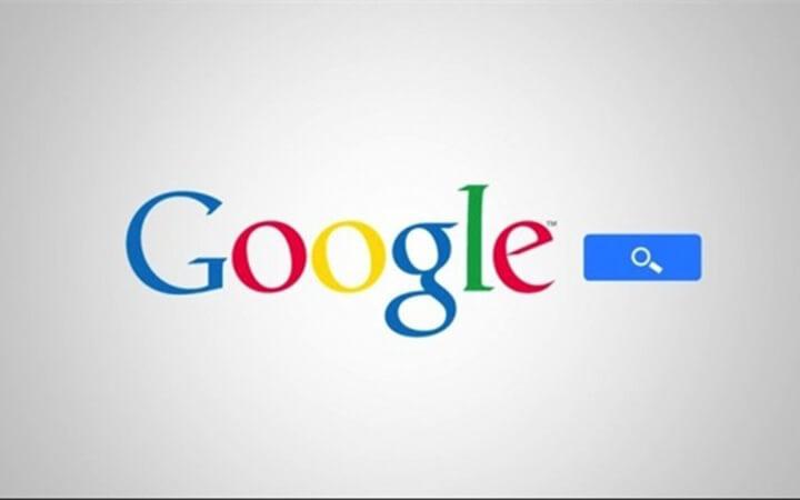 واجهة نتائج بحث جوجل تظهر بحلة جديدة على الحاسوب