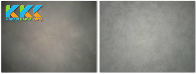Jasa Pengecatan Wash Paint Murah 2019