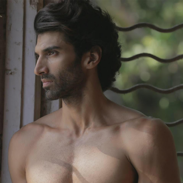 Aditya roy kapur movies,aditya roy kapur and shraddha kapoor,wife,fitoor,girlfriend,wedding,biography,Films