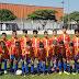 Aberto de futebol sub-11 de Jundiaí tem goleada do Meninos