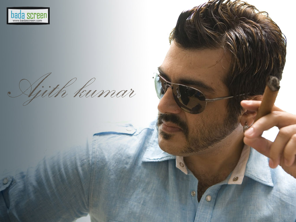Ajith 3d Wallpaper Download Latest Ajith Wallpapers Free Download Gallery
