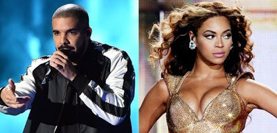 Beyonce, Drake, Rihanna, Kanye West Lead 2017 Grammy Nominations