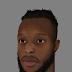 Doukouré Cheick Fifa 20 to 16 face