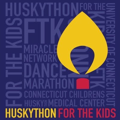 Annual HuskyTHON Raises Money for Miracle Network