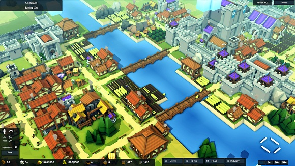 kingdoms-and-castles-pc-screenshot-www.ovagames.com-2