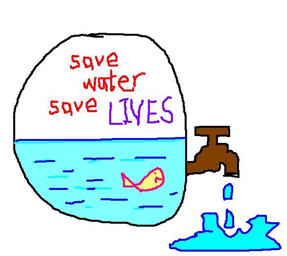 Jom Kita Kongsi Cara Jimat Air Sewaktu Dia Ada Biasala Selalu Hargai Sesuatu Itu Bila Tiada X Dapat Bayangkan Hidup Tanpa Inikan