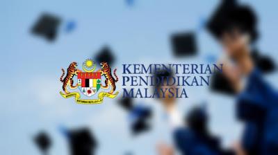 Senarai Permohonan Biasiswa 2020 Lepasan SPM (STPM & Diploma)