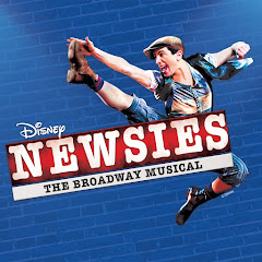 THE NEWSIES